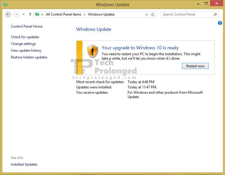 windows-10-upgrade-6