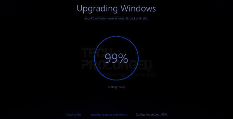windows-10-upgrade-9