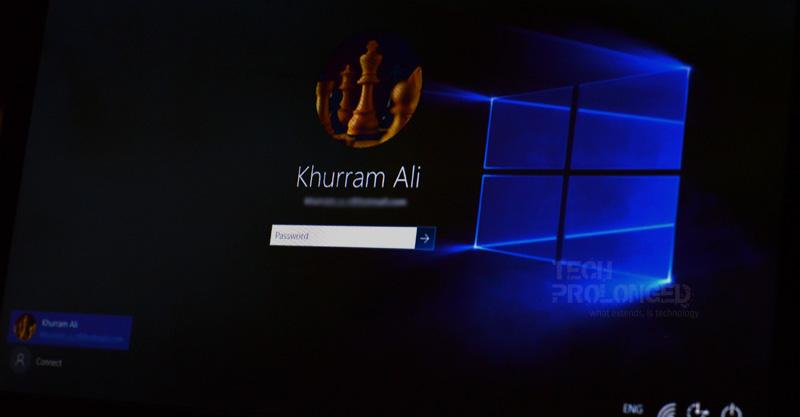 windows-10-upgrade-how-to