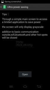 screen-infinix-zero2-techprolonged.com-0028