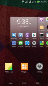 screen-infinix-zero2-techprolonged.com-0031