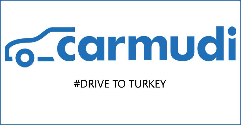 carmudi-drive-to-turkey