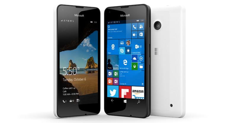 lumia-550-wide