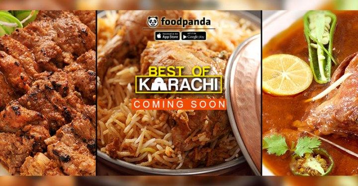 foodpanda-best-of-karachi-1