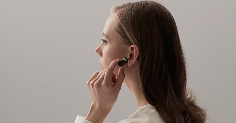 xperia-ear-touch