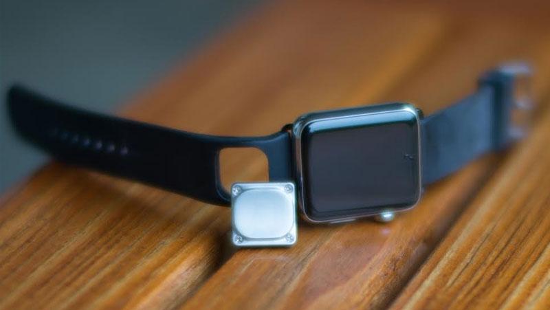 alivecor-apple-watch-heart-monitor
