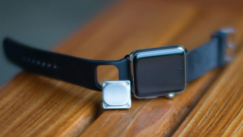 alivecor-apple-watch-heart-monitor
