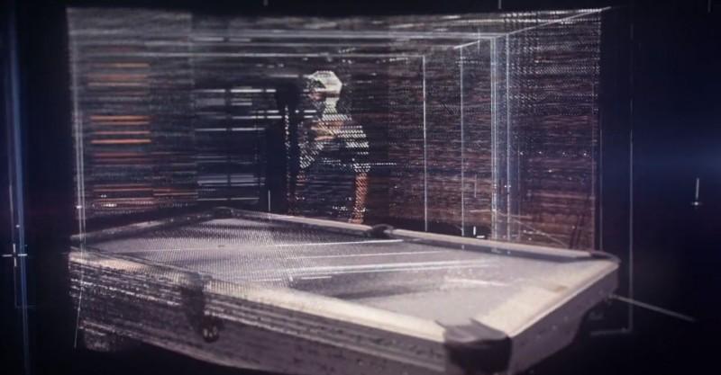 lytro-cinema-3d-model-2