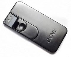 covrphoto-iphone-case-1