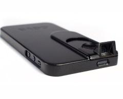 covrphoto-iphone-case-2