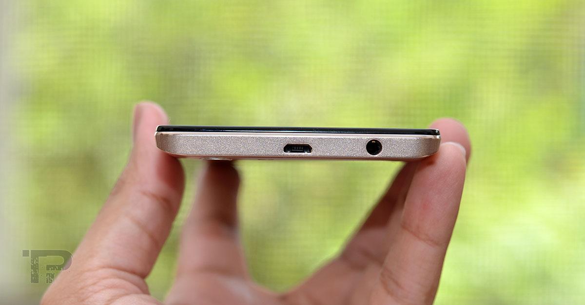 Infinix Hot 3 Review - Tech Prolonged