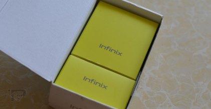 infinix-hot-3-review-6