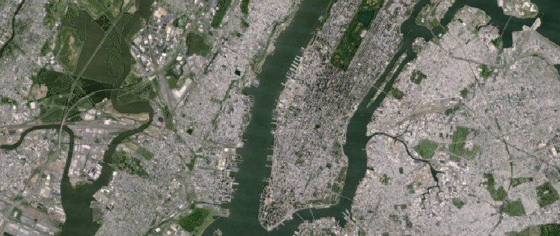 google-landsat-8-imagery-new-york-1