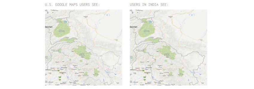 azad-kashmir-google-maps