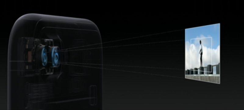 iphone-7-plus-dual-camera-telephoto-zoom