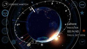 cosmic-watch-1-clock-analog