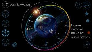 cosmic-watch-1-horoscope