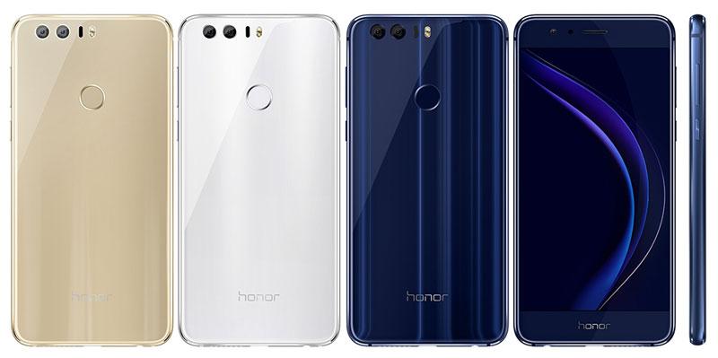 huawei-honor-8-profile-colors