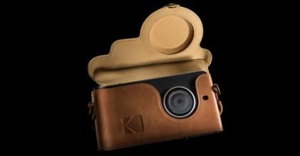 kodak-ektra-smartphone-pouch-1