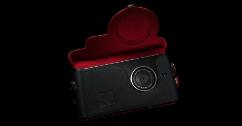 kodak-ektra-smartphone-pouch-3