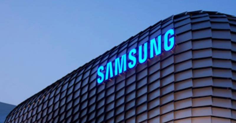 Samsung Feature