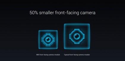 xiaomi-mi-mix-ff-camera-1