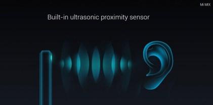 xiaomi-mi-mix-sensors
