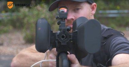 droneshield-gun-1