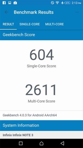 infinix-note-3-benchmark-geekbench-1