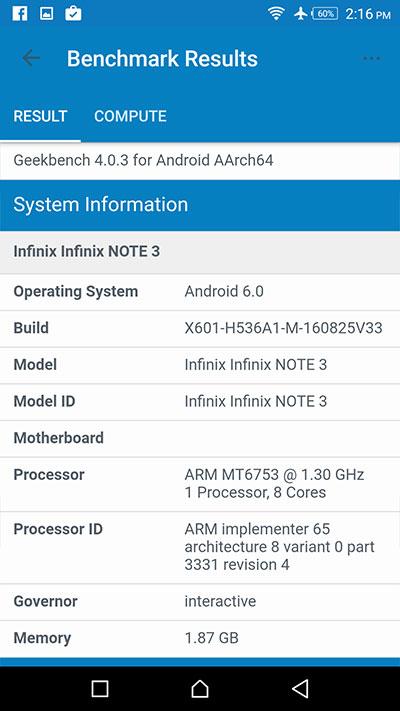 infinix-note-3-benchmark-geekbench-5