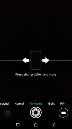 infinix-note-3-camera-ui-3