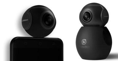Insta360-Air-Android-VR-Camera