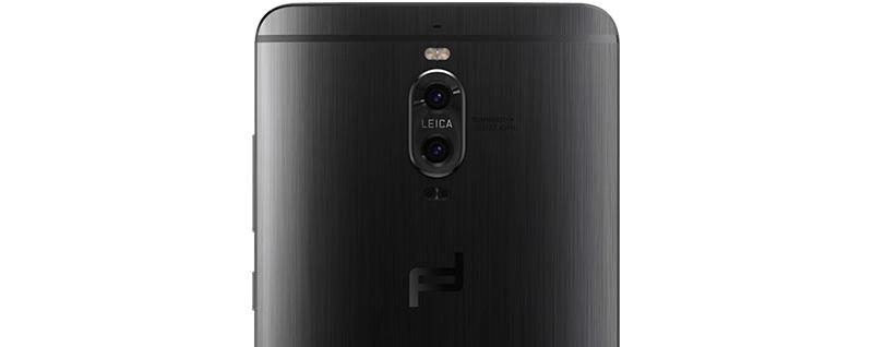 huawei-mate-9-porsche-design-dual-camera