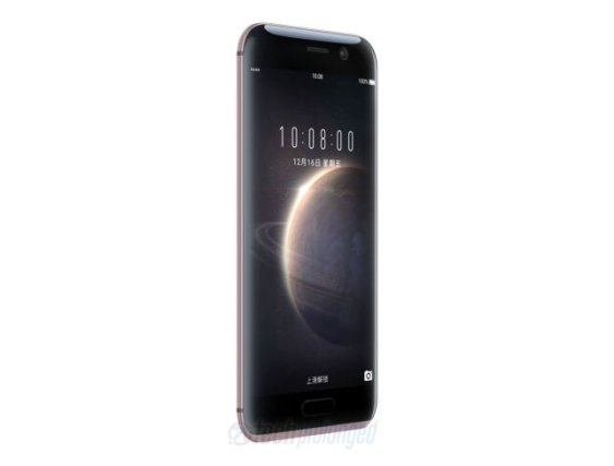 huawei-honor-magic-product-photo-5