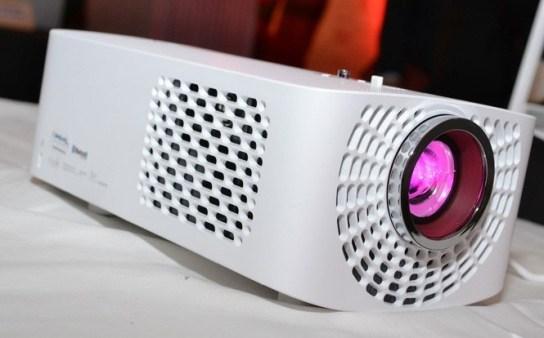 lg-projector-pakistan