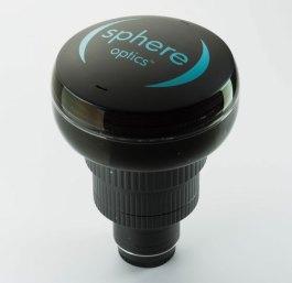 sphere-lens-360-degree-dslr