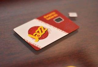 mobilink-jazz-4g-sim-card