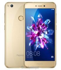 Huawei-Honor-8-Lite-Golden