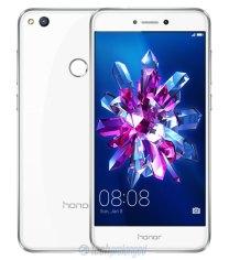 Huawei-Honor-8-Lite-White