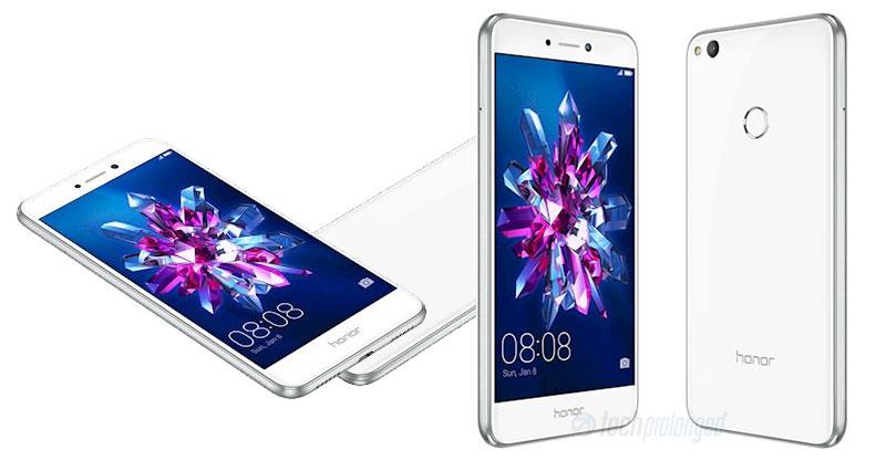 Huawei-Honor-8-Lite-banner
