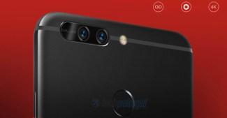 Huawei-Honor-V9-Dual-Camera-800