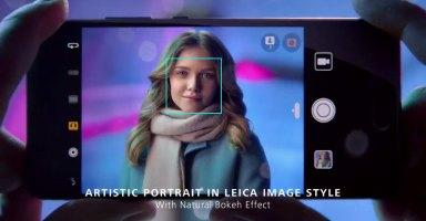 Huawei-P10-Camera-Feature-focus