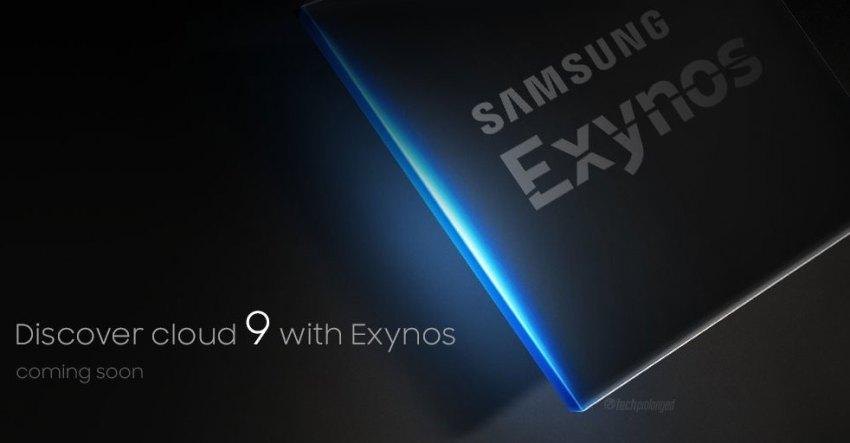 Samsung-Exynos-9-SoC