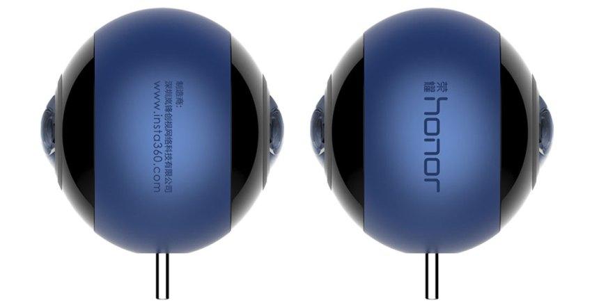 Huawei-Honor-360-degree-cam-insta360