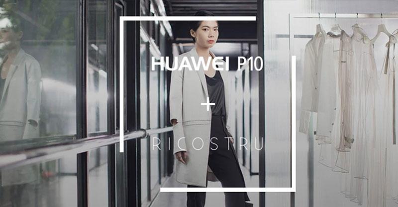 Huawei Accessories by Ricostru