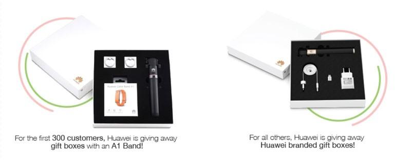 huawei-p10-free-goodies