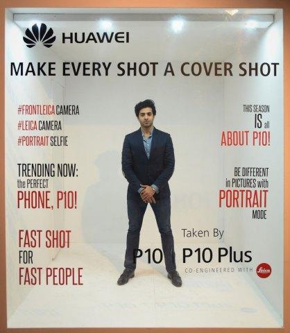 huawei-p10-launch-event-pakistan-5