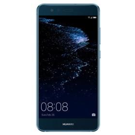 huawei-p10-lite-profile-blue-front