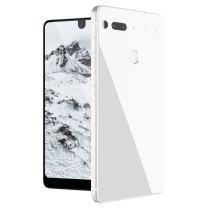 essential-phone-profile-3