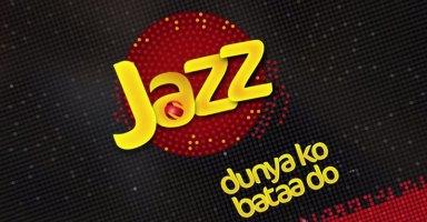 Jazz Featured